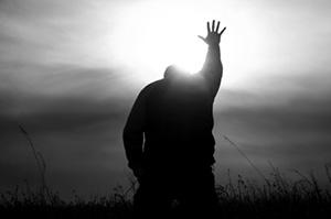 was bedeutet surrender